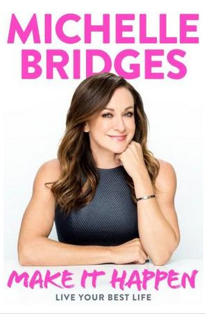 Bridges pdf michelle