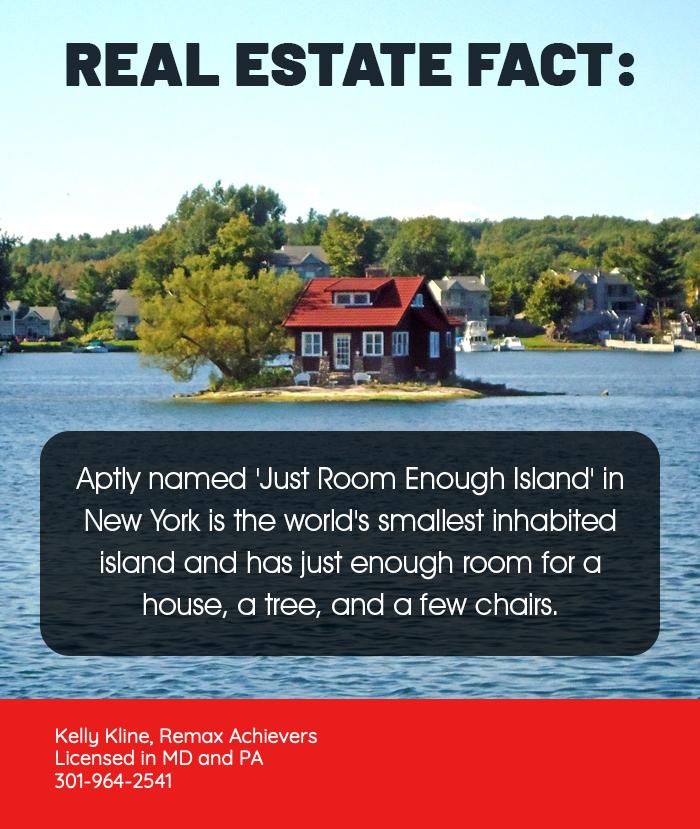 Flood Insurance Anyone Flood Insurance Flood Flood Information