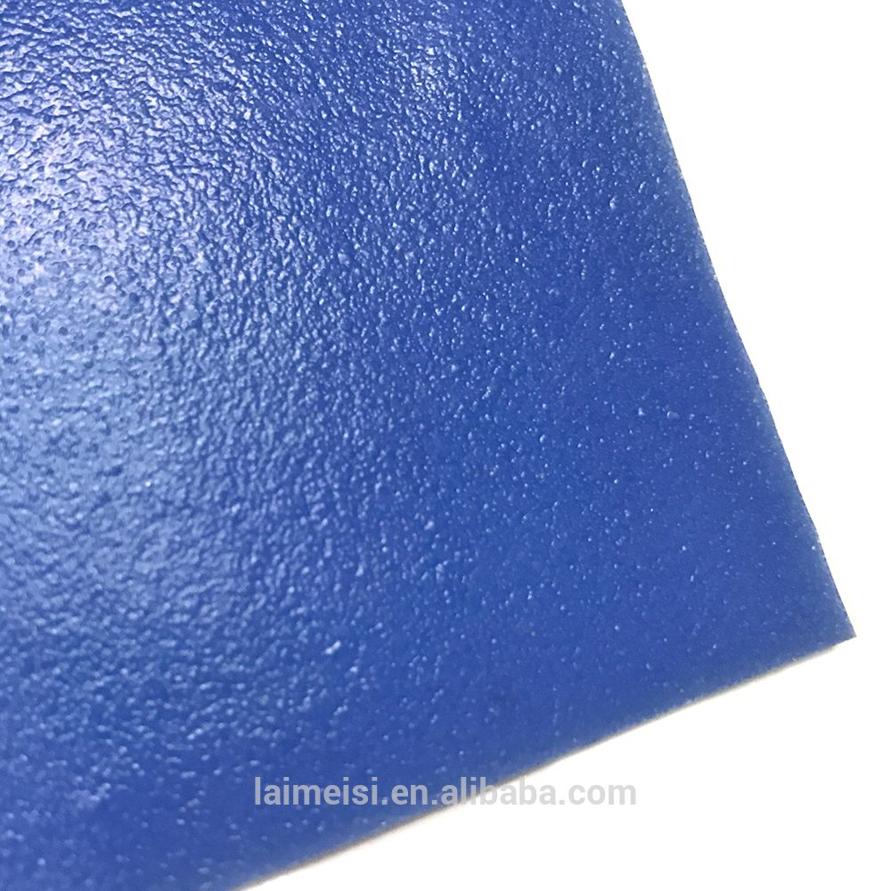Check Out This Product On Alibaba Com App Textured Soft Silicone Foam Rubber Sheet Color Foam Rubber Sheet Foam Sheets Foam