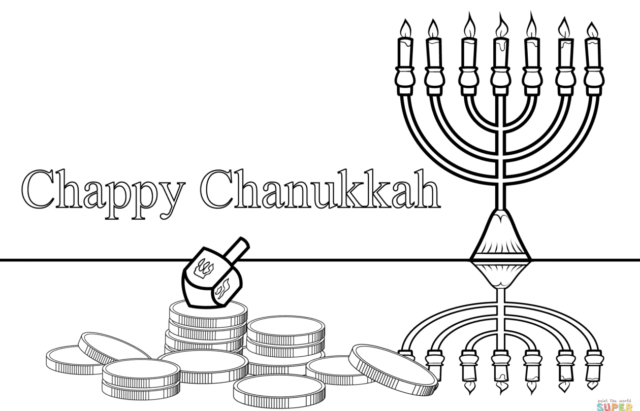 Chappy Chanukah Coloring Page Free Printable Coloring Pages Chanukah Coloring Pages Coloring Pages Fathers Day Coloring Page Birthday Gifts Girls Diy [ 810 x 1260 Pixel ]