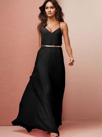 James bond summer style dresses