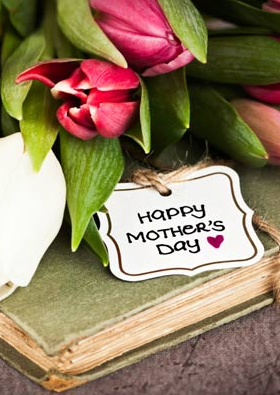 ✿ Mother's Day ✿