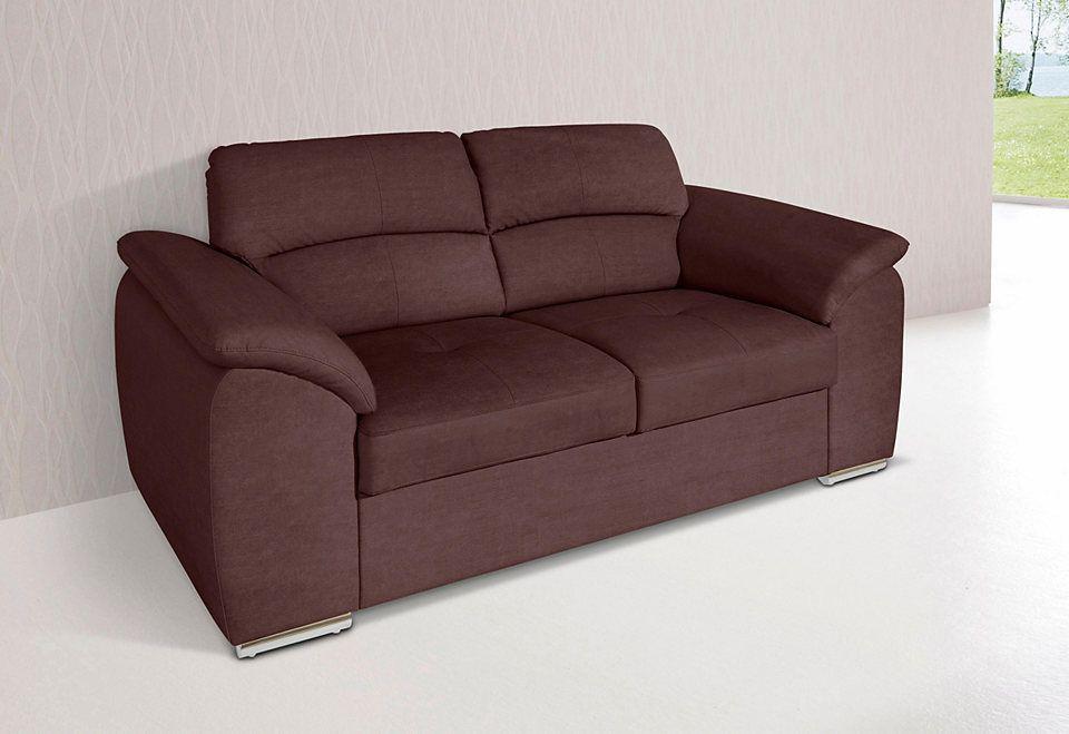 Cotta 2 Sitzer Jetzt Bestellen Unter Https Moebel Ladendirekt De Wohnzimmer Sofas 2 Und 3 Sitzer Sofas Uid E0 Sofas 3 Sitzer Sofa Wohnzimmer Sofa