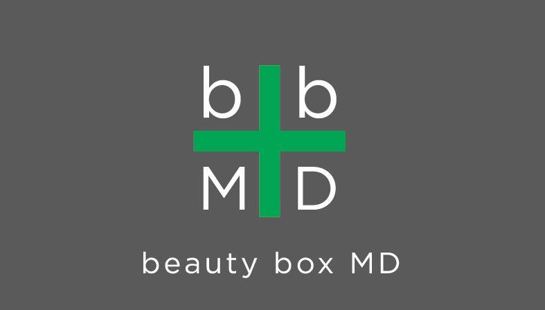beauty box MD