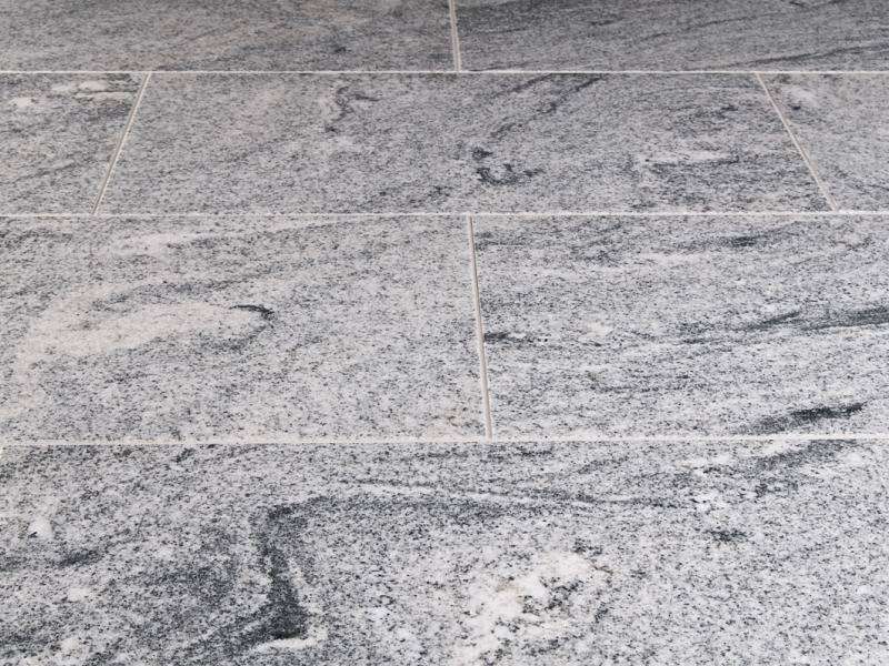 Bildergebnis Fur Granitfliesen Boden Ideen Bodenbelag Granitfliesen Bodenbelag