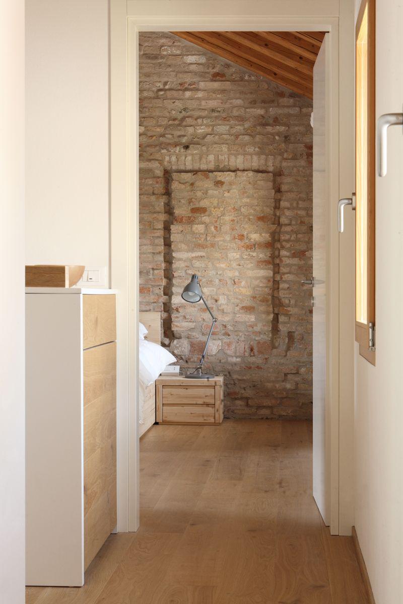 19-porte-interne-bianche-moderne-ristrutturazione-veneto.jpg (800 ...