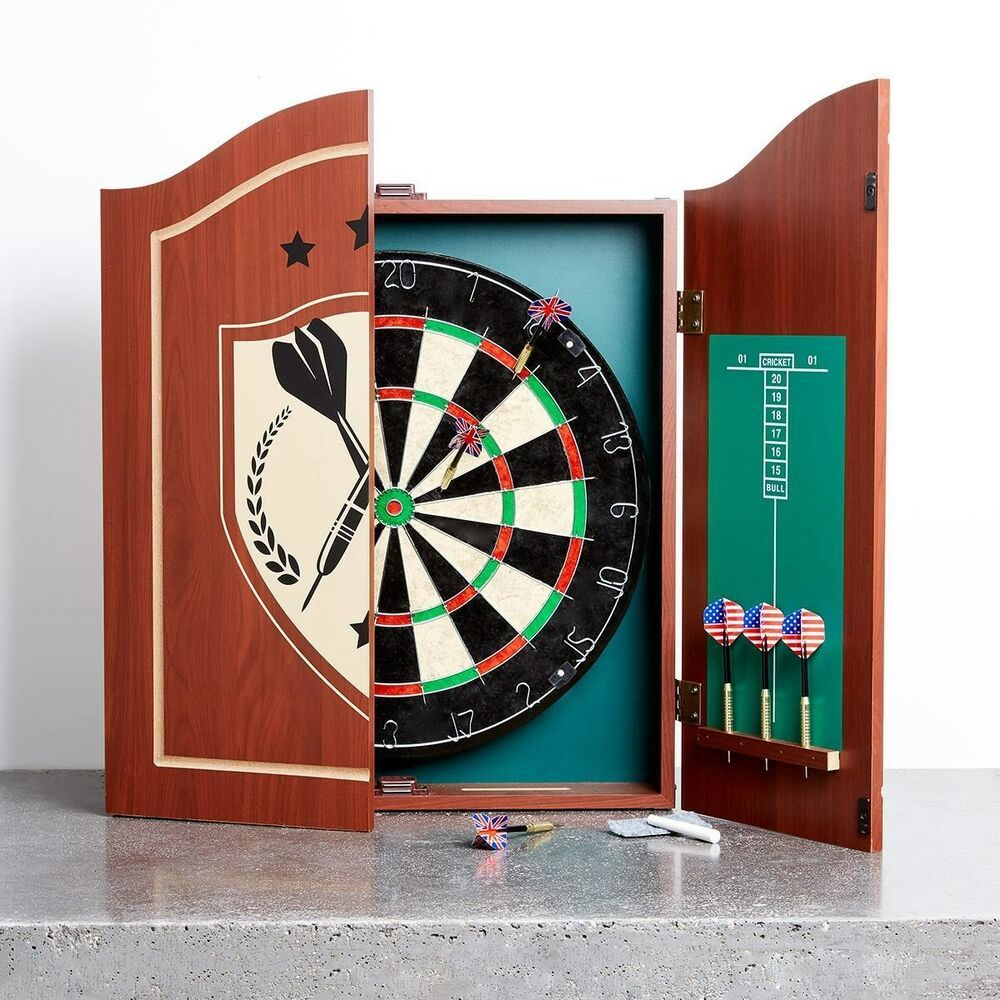 Pin by We are Australia on What a deal! Dart board