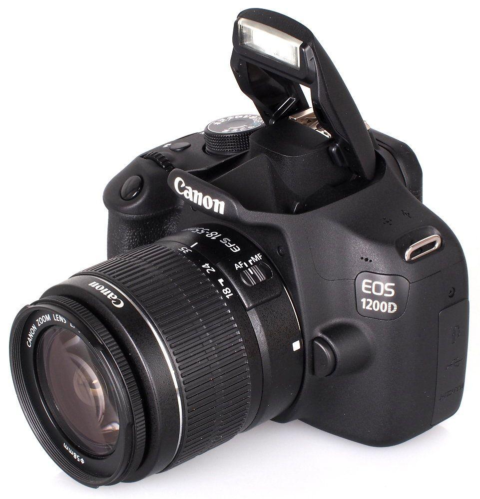 Pin On Digital Camera