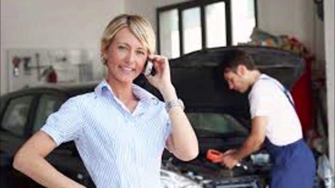 Mobile Emergency Auto Repair Services an… Car repair