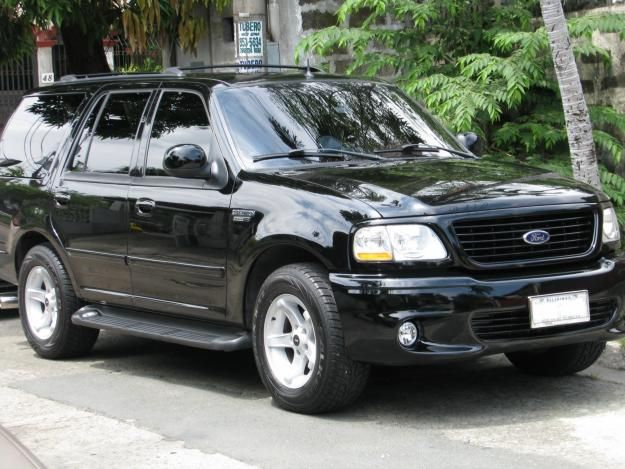 Olx Ph By Sulit Com Ph The Philippines 1 Buy And Sell Website Ford Expedition Ford Excursion Ford Suv