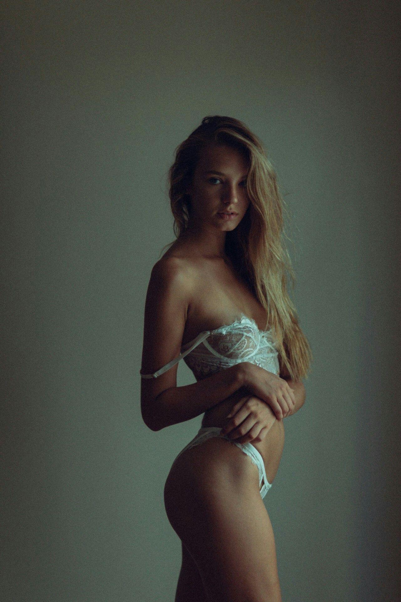 nudes (78 photos), Selfie Celebrites fotos