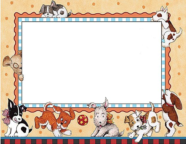 Me Dog Frame Cute Picture Frames Friends Picture Frame