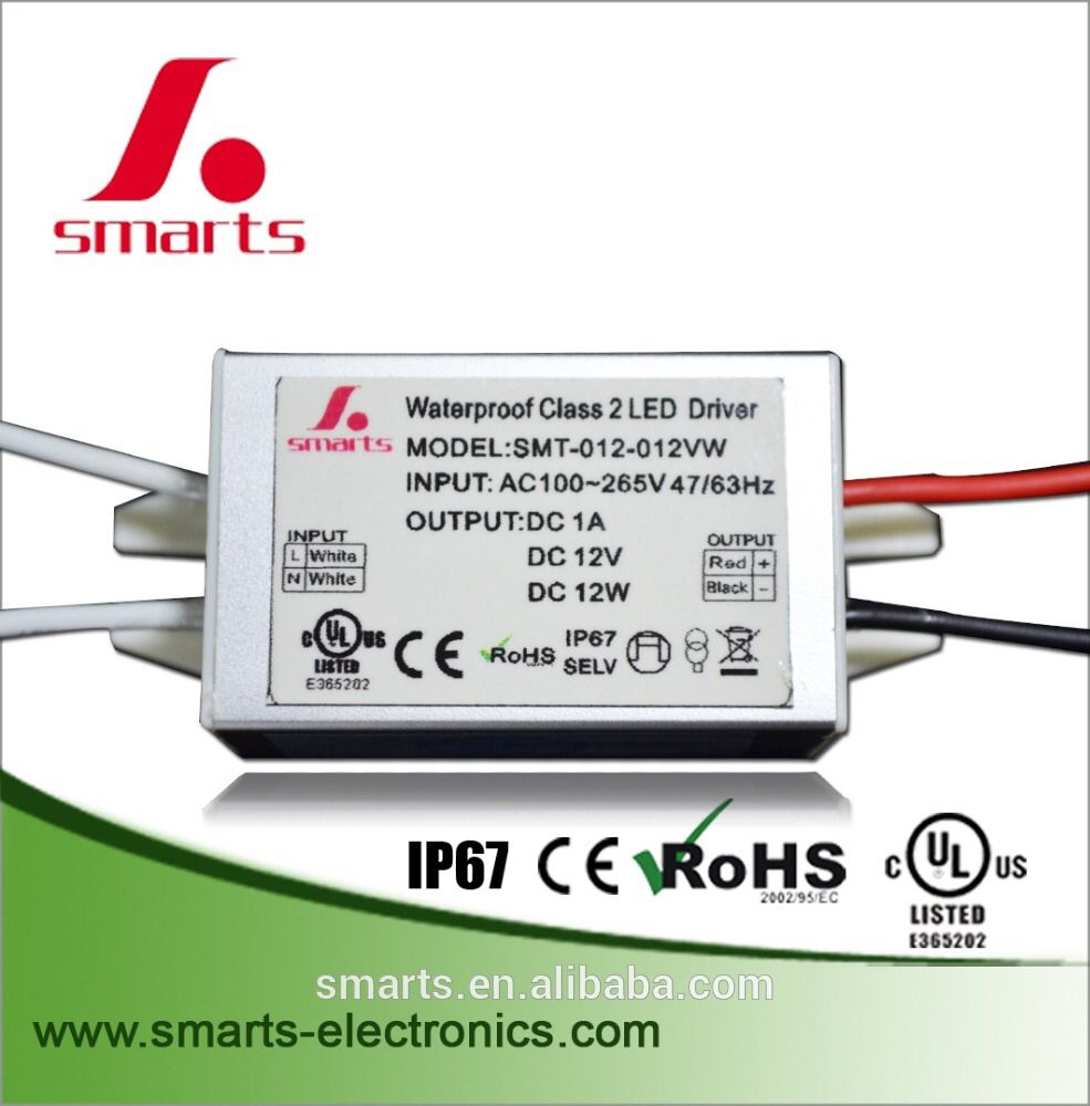 Check Out This Product On Alibaba Com App 12v 9w Single Output Constant Voltage Transformer With Images Led Power Supply Power Led Drivers