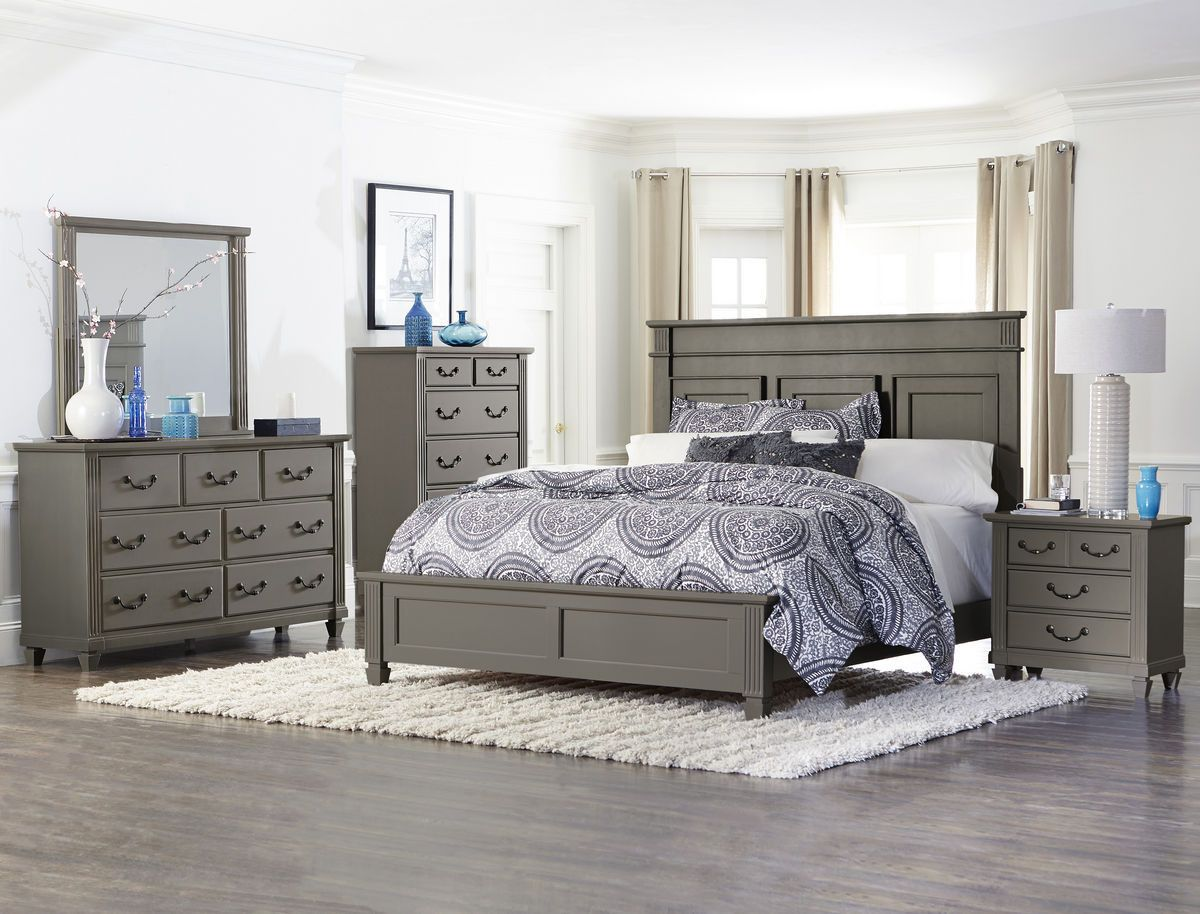 Granbury eastern king bed kek king beds queen beds and queens