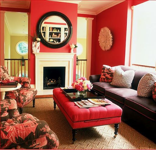 25+ Woman cave ideas for small room ideas