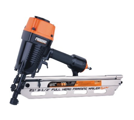 Best Framing Nailer Framing Nailer Framing Nailer Review Best