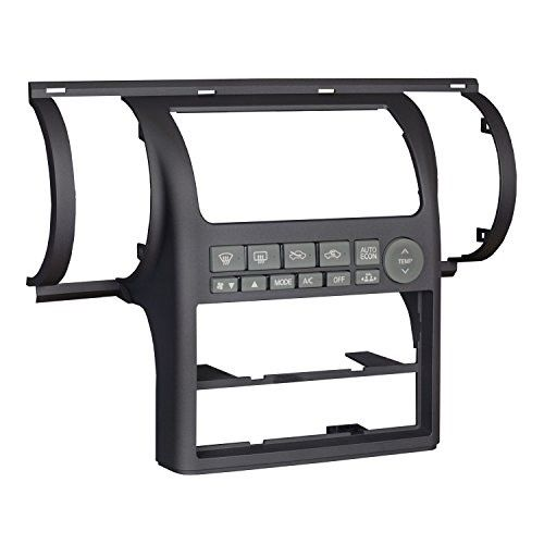 Metra 99 Double Din Installation Kit For 2003