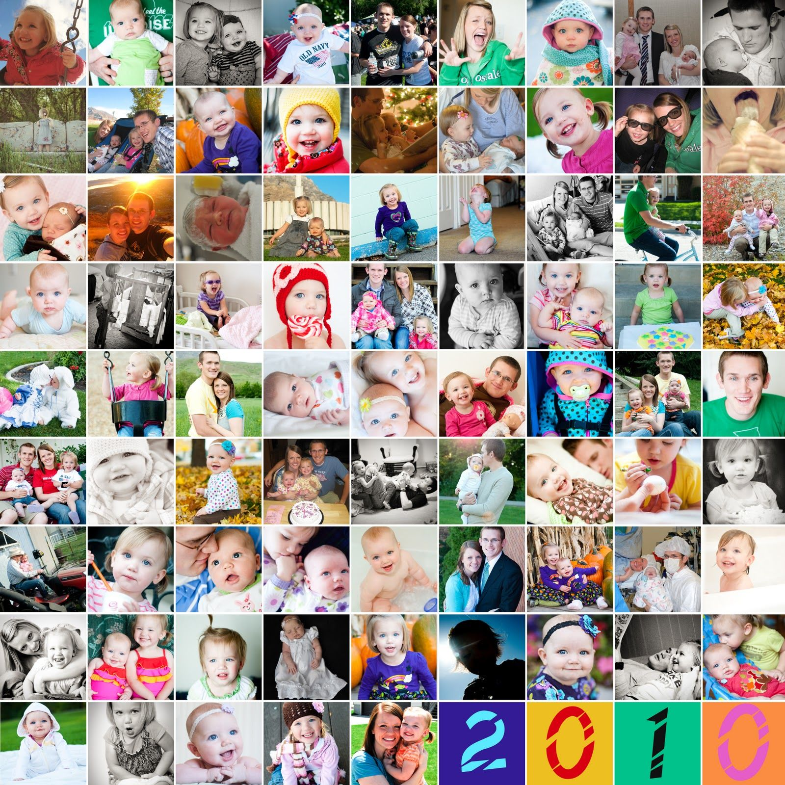 Collage Style Ps Template For This 81 Space 12x12 Collage Picture Collage Wall Picture Collage Photo Collage