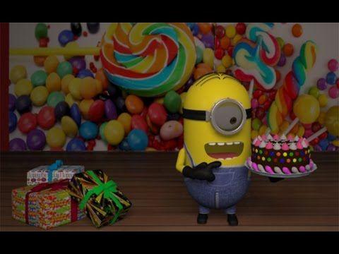Zoobe Geburtstagswunsche Fur Dich Youtube Geburtstagswunsche