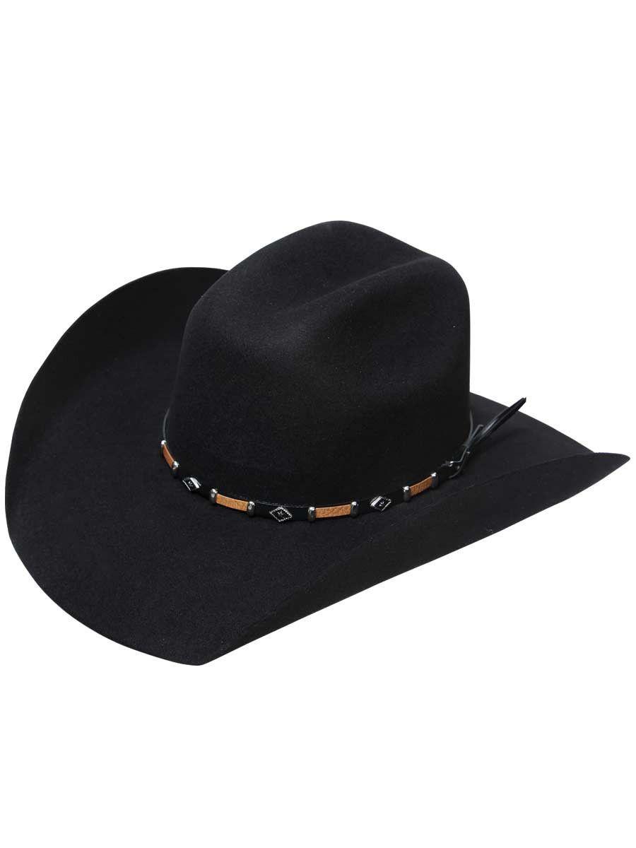 094c5deadaef1 23072 Texana Caballero El General