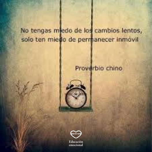 Revista Psicologia Positiva Facebook Frases Bonitas