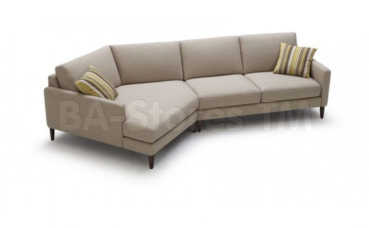 Square Red Modern Plastic Pillow Angled Sofa Sectional As Well Couch Especiesseeds House