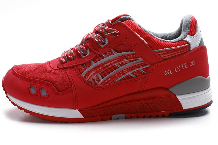 asics shoes gel lyte iii shoes online store