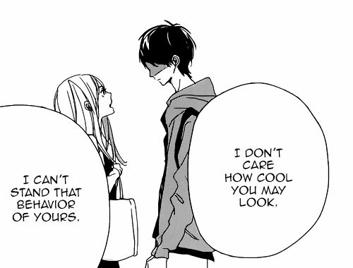 رمزيات عربي كلمات تصميم تصاميم انجليزي Post Words Quotes English Manga To Read Black And White Pictures Manga