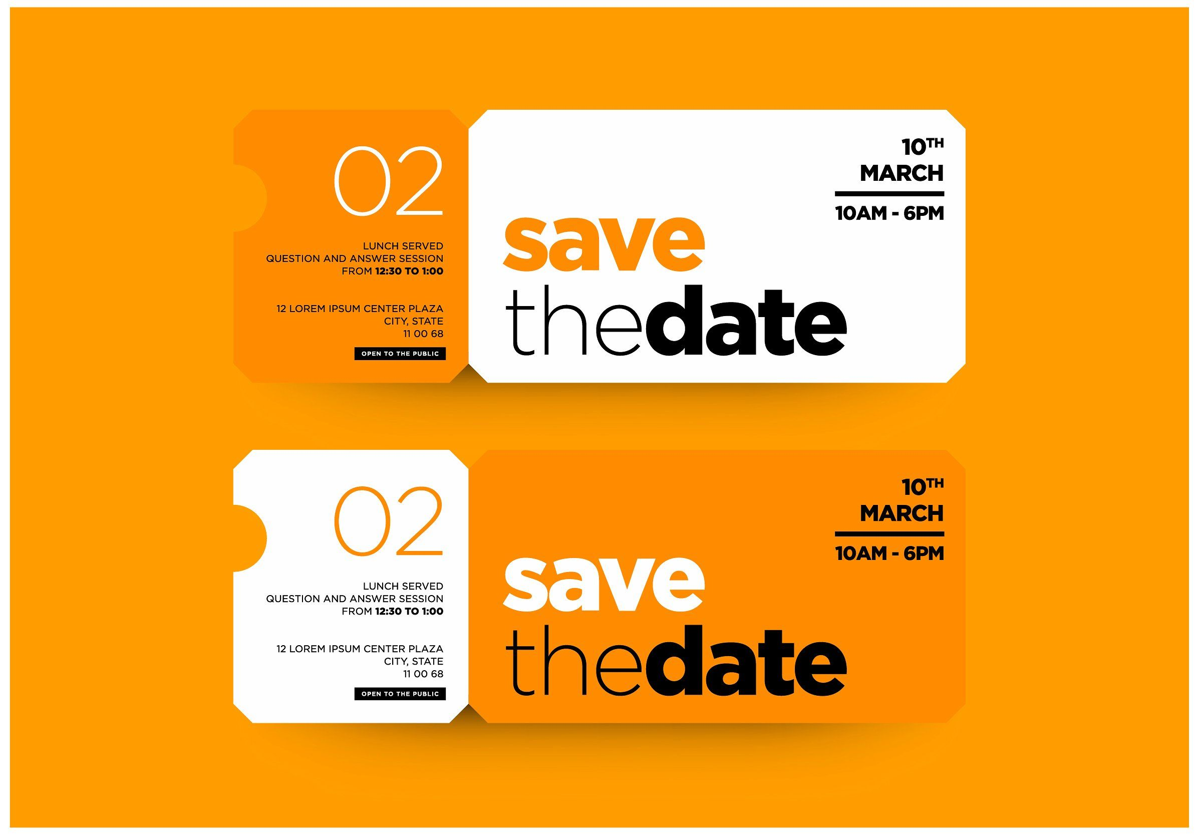 Save The Date Invitation Template Save The Date Invitations Invitation Template Save The Date