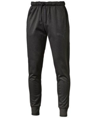 db8949856 PUMA Puma Men s WarmCELL Fleece Pants.  puma  cloth   pants