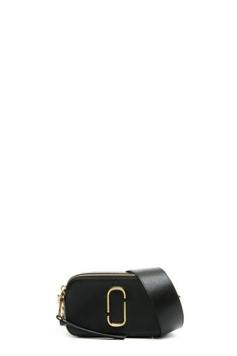 G* Snapshot color block camera bag, Marc Jacobs