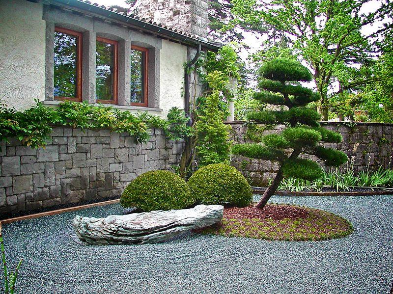 Notter Japan Garten Pius Notter Gartengestaltung Garten Japanischer Garten Gartengestaltung