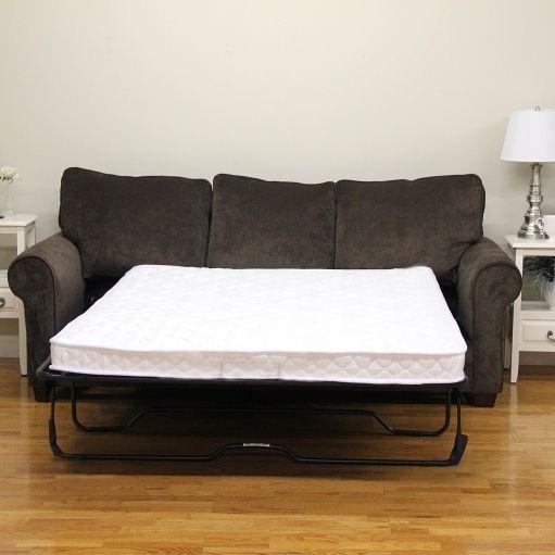 sofa bed mattress protector