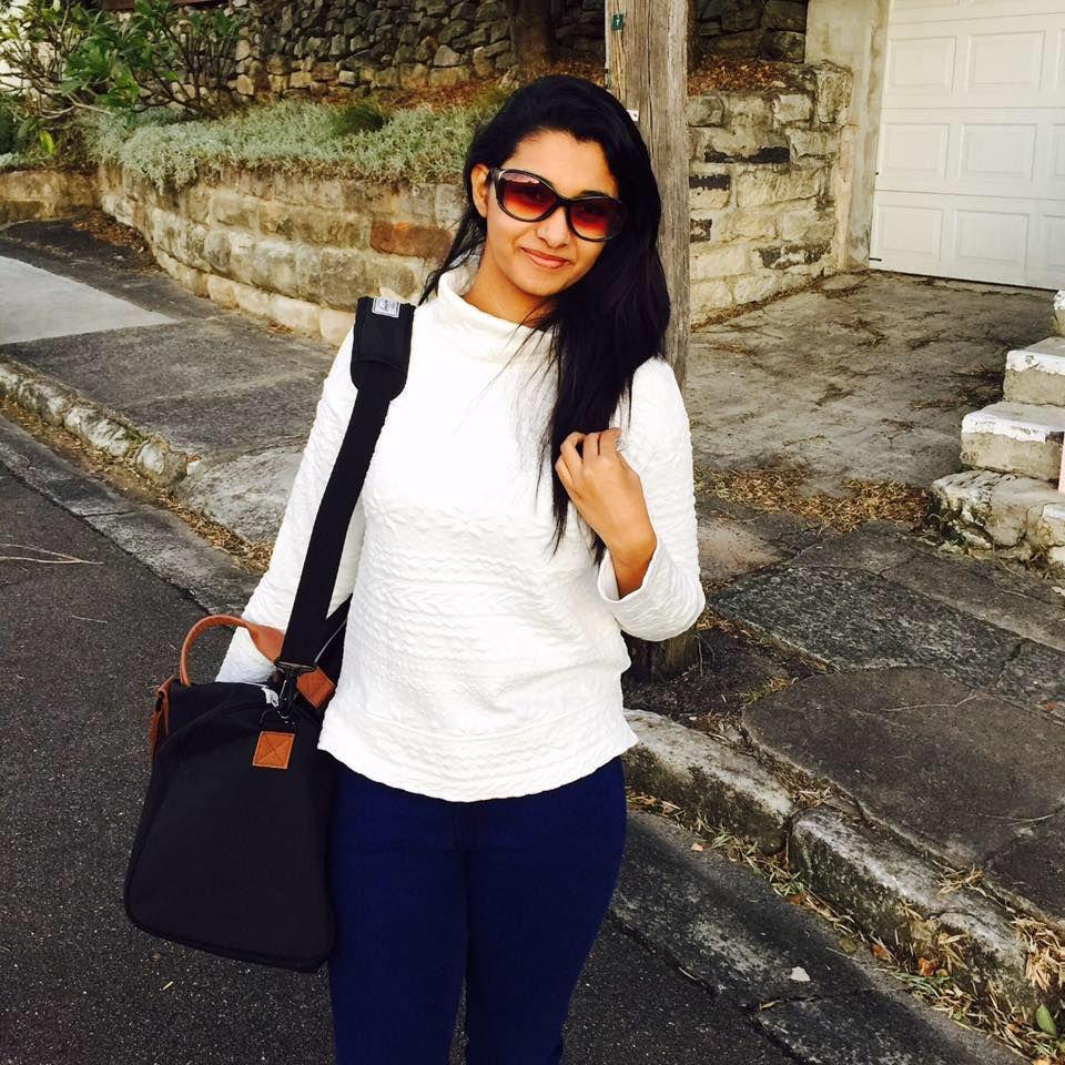 Actress Priya Bhavani Shankar Latest Photo Stills: Priya HD Images (25) Priya Bhavani Shankar HD Images