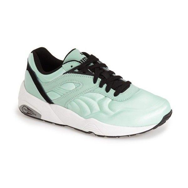puma online shoes sale in, puma r698 matt & shine sporting