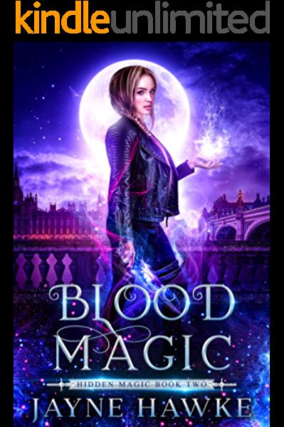 Shadow Magic Hidden Magic Book 1 Kindle Edition By Jayne Hawke Mystery Thriller Suspense Kindle Ebooks Amazon Com Magic Book Fantasy Books Books