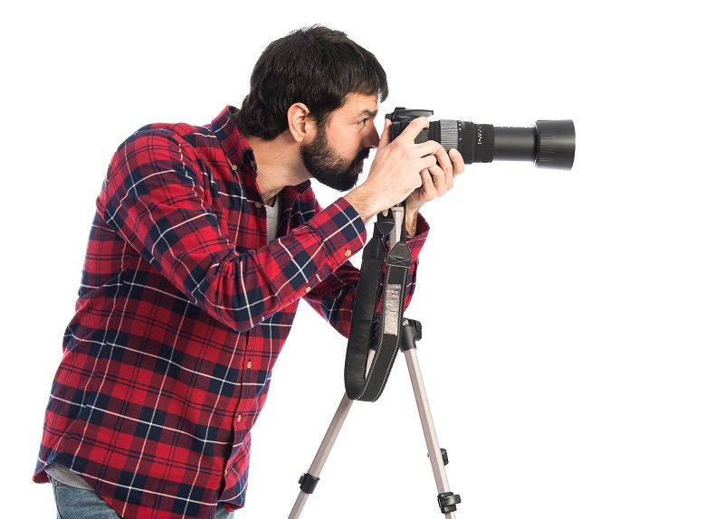Things To Know About Photography Studio Membership