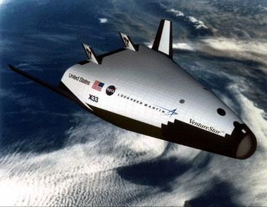 Future space shuttle | Flight | New space shuttle, Space ...