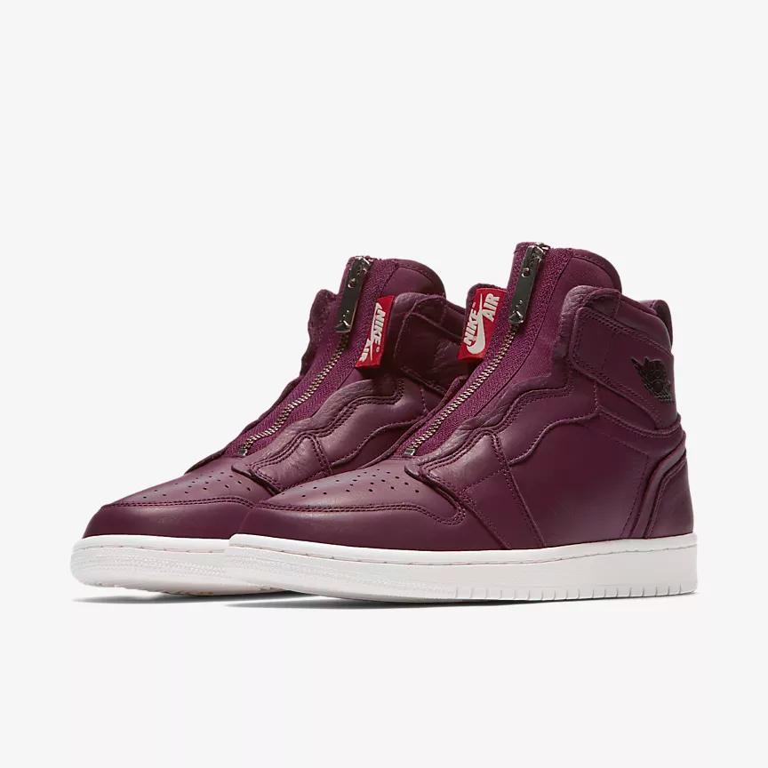 Shoe. Nike.com in 2020   Air jordans