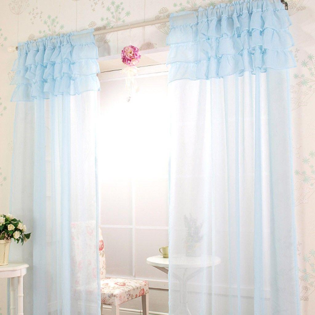 Bed Bath Cheap Bedding Sets Bathroom Sets Online Sale