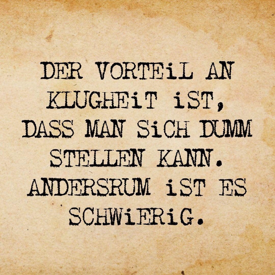 Innenarchitektur Kluge Zitate Foto Von Klugheit
