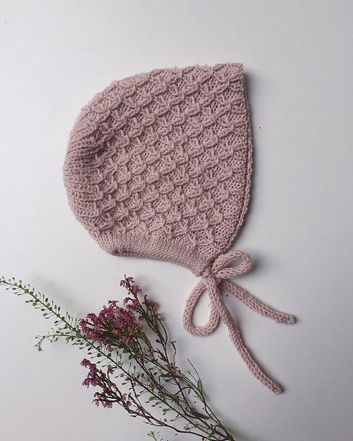 Photo of Karen's Bonnet