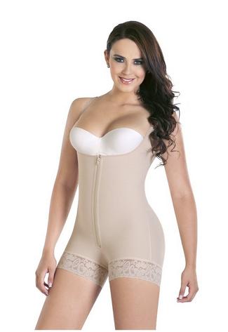 d2beb0a7b2901 Compression Colombian Garment Post Surgery or Post Partum