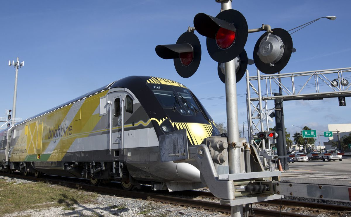 Every four hours Stay vigilant at railroad crossings