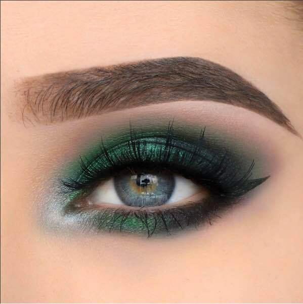 Photo of Conheça o melhor curso de maquiagem para olhos! #maquiagem #maquiagemparaolhos …