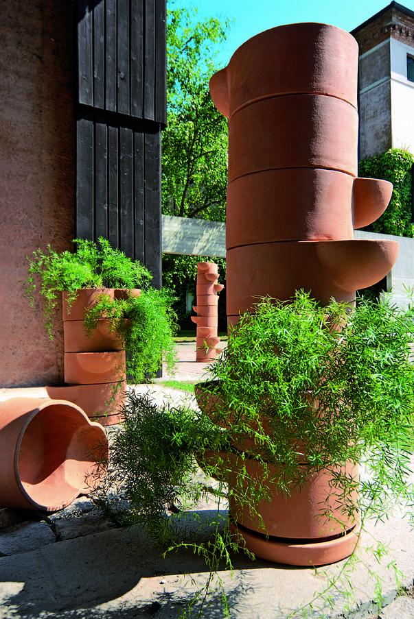 Balconcino By Teracrea Www Teracrea Com Garten Garten Und Outdoor Garten Im Freien