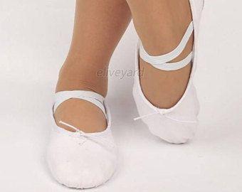 ofrecer descuentos nuevo estilo vende Patrones para hacer Zapatillas de Danza, Pattern Ballet ...