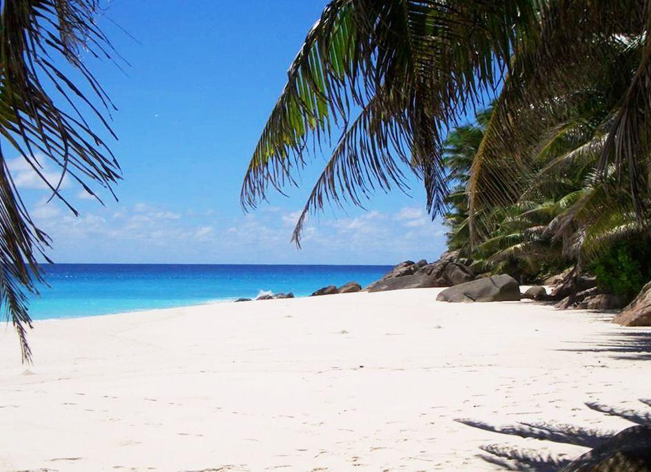 Fregate Island, Seychellen - http://www.holidaycheck.nl/city-reisinformatie_Fregate+Island-oid_11214.html