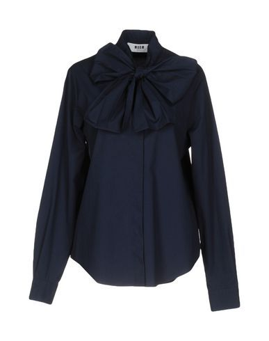 MSGM . #msgm #cloth #dress #top #skirt #pant #coat #jacket #jecket #beachwear #