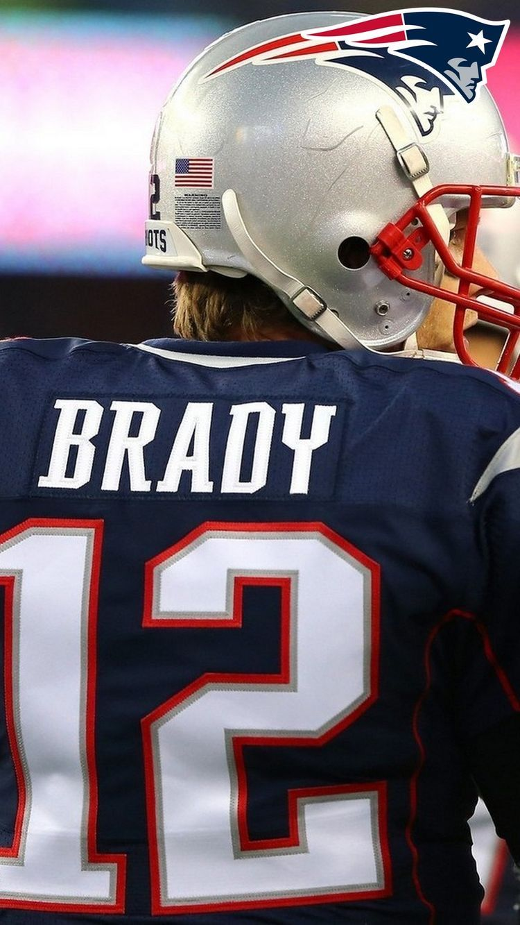 Pin by Alexis on Sports Pics in 2020 Tom brady patriots